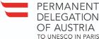 Permanent Delegation of Austria to UNESCO in Paris