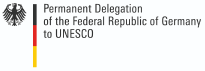 Permanent Delegation of the Federal Republic of Germany to UNESCO
